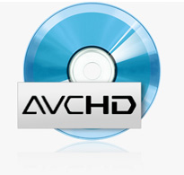 AVCHD Converter-convert AVCHD on Mac Windows