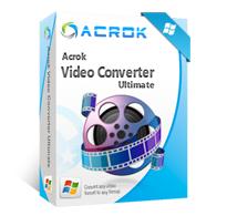 Best Blu-ray Converter