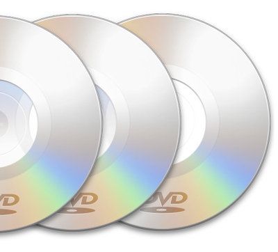 Best DVD Ripping software reviews - 2014