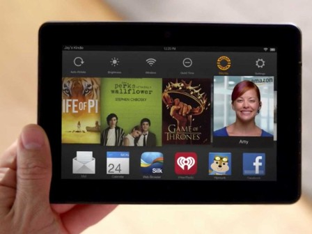 Itunes Movies To Kindle Fire Converter