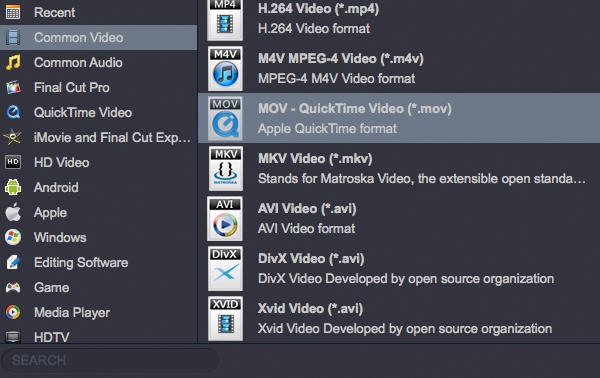http://www.hdmediaconverter.com/guideimages/mac-quicktimemov-profile.jpg
