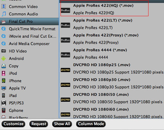 http://www.hdmediaconverter.com/guideimages/profile-appleprores-hq.jpg