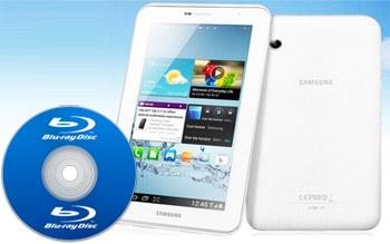 http://www.hdmediaconverter.com/images/blu-ray-to-Samsung-Galaxy-Tab-3.jpg