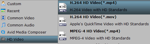 how to change video audio from ac3 to mpg