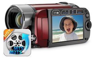 http://www.hdmediaconverter.com/images/mts-video-converter.jpg