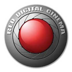 Red MXF Converter, convert Red Digital Cinema Cameras MXF ...