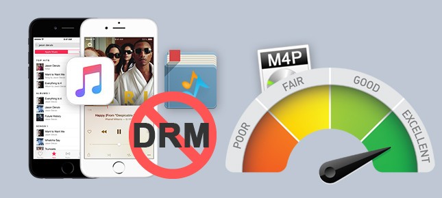 iTunes DRM Removal Converter Review and Free Download