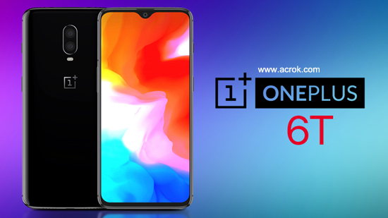 Best way to play iTunes M4V movies on OnePlus 6T