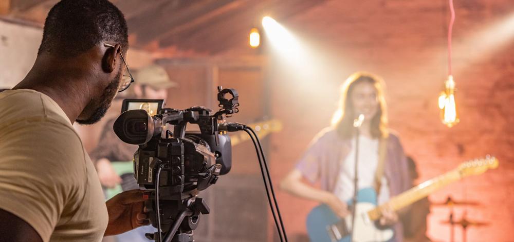 Canon XF605/XA50 Premiere Pro - Edit Canon XF605/XA50 MXF MP4 in Premiere Pro CC/CS6